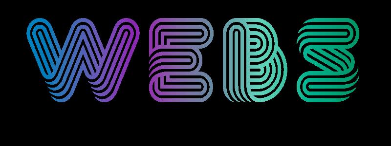 WEBs STUDIO Запоріжжя